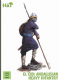 Hat 28mm Figures